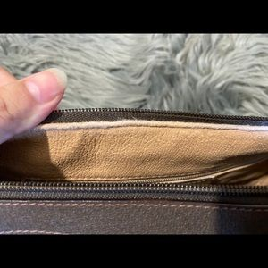 Gucci Bags - -SOLD- Vintage Gucci Ophidia Boston Bag